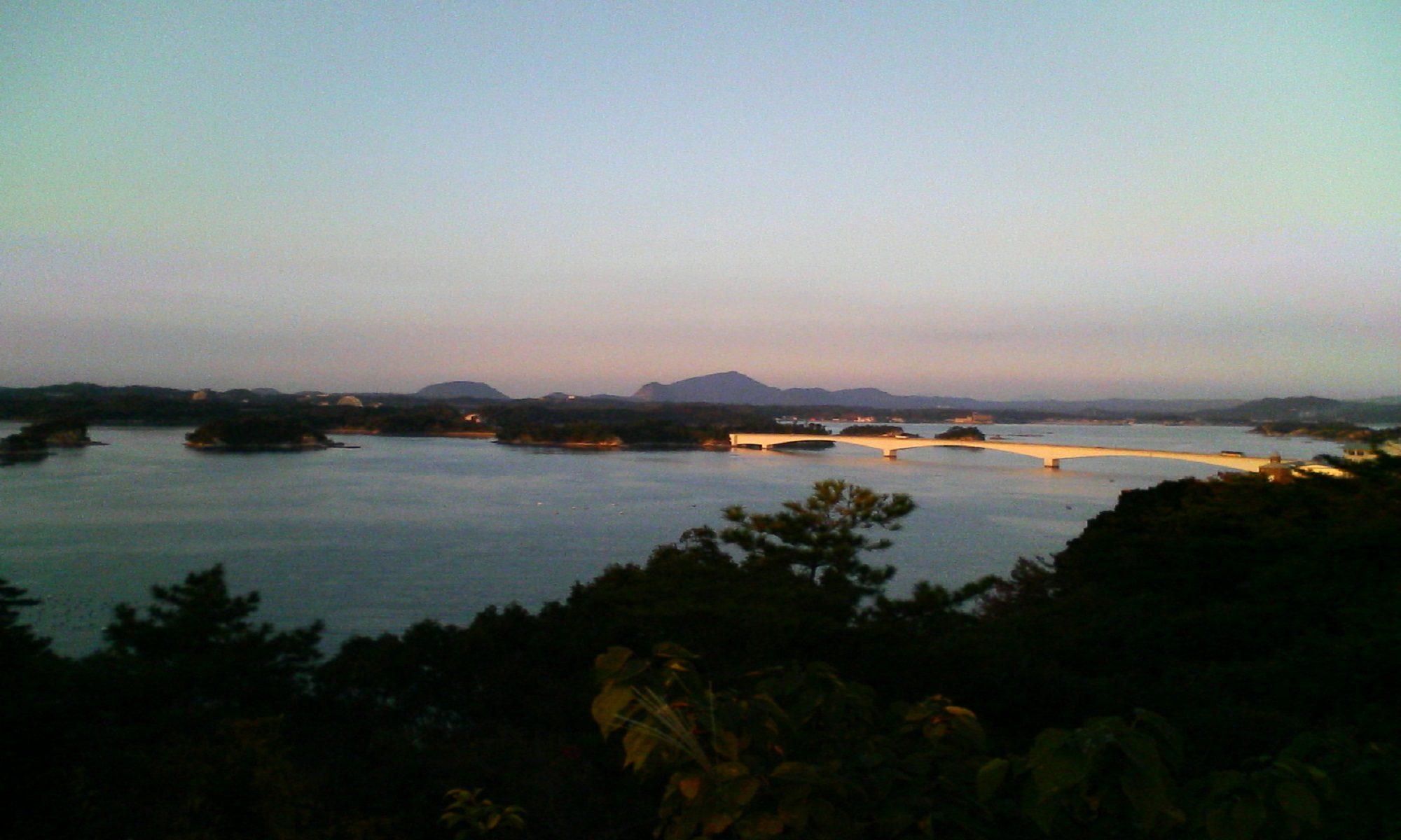 九州IBDフォーラム